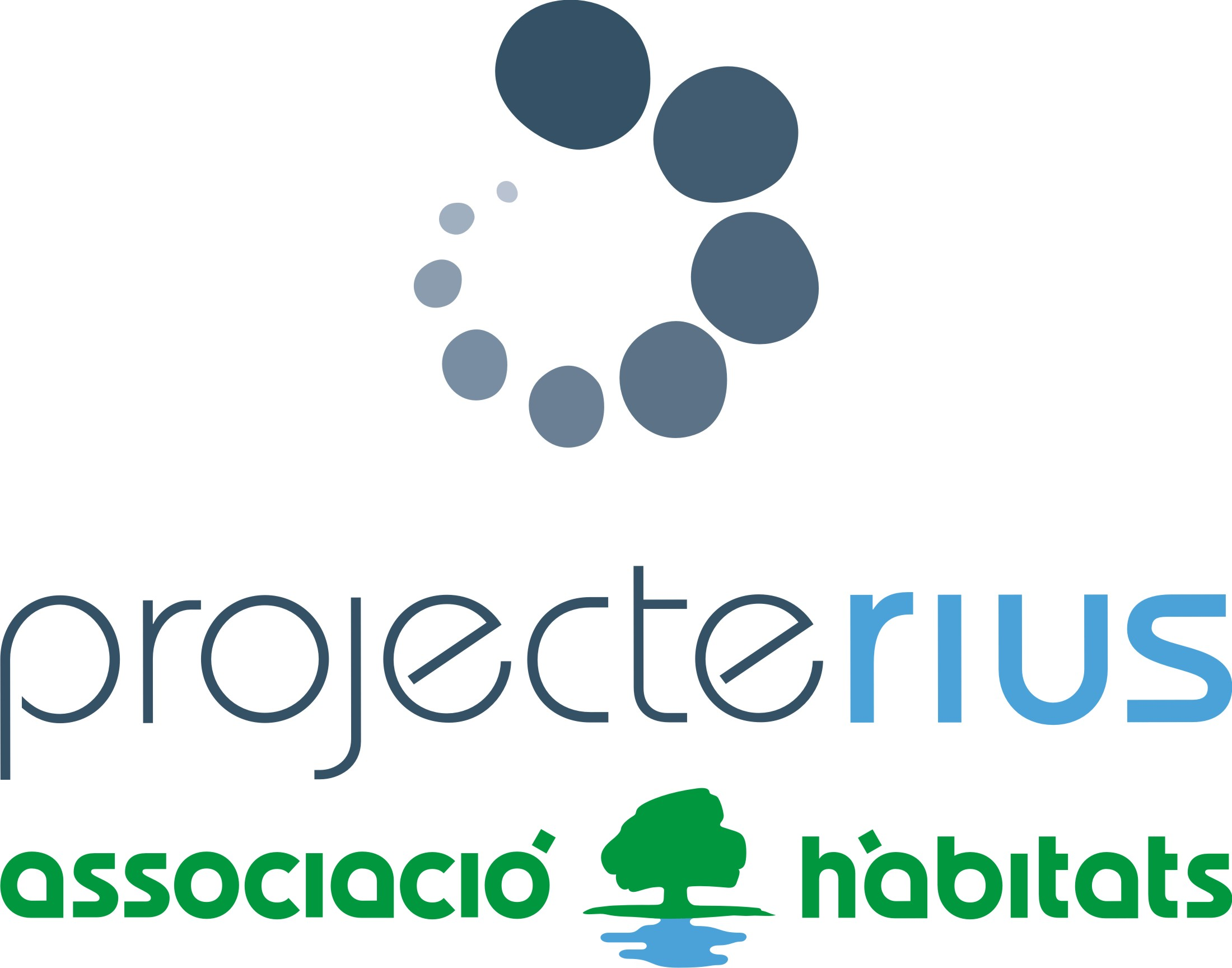 projecterius